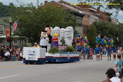 2013_Madison_Parade_0014