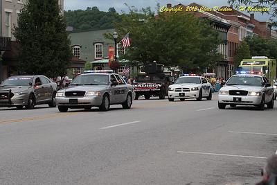 2013_Madison_Parade_0009