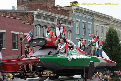 2013_Madison_Parade_0027