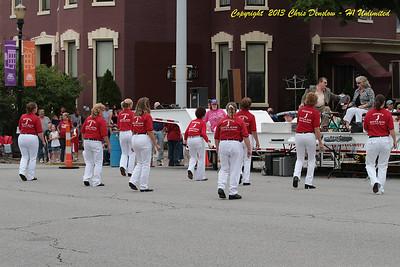 2013_Madison_Parade_0002