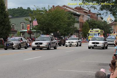 2013_Madison_Parade_0008