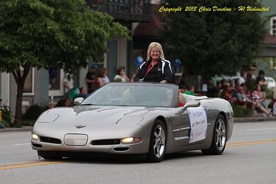 2013_Madison_Parade_0019