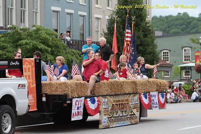 2013_Madison_Parade_0018