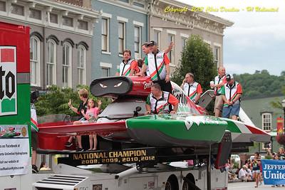 2013_Madison_Parade_0026