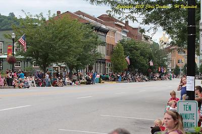 2013_Madison_Parade_0005
