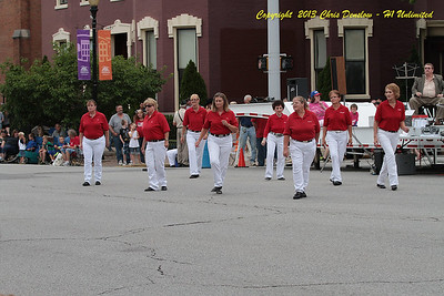 2013_Madison_Parade_0003