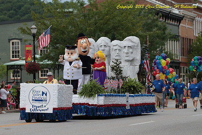 2013_Madison_Parade_0015