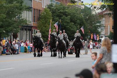 2013_Madison_Parade_0011