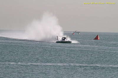 2013_OryxCup_D2_0029