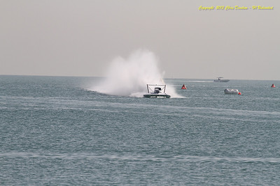 2013_OryxCup_D2_0022