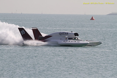 2013_OryxCup_D2_0016