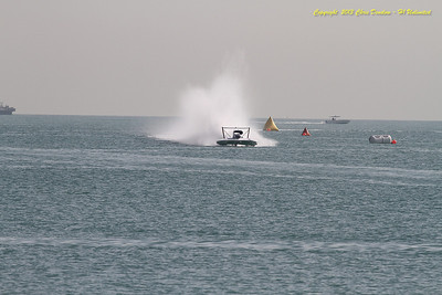 2013_OryxCup_D2_0021