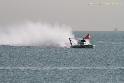 2013_OryxCup_D2_0012