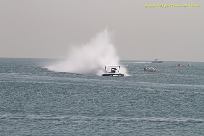 2013_OryxCup_D2_0025
