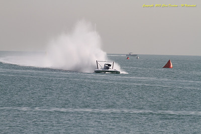 2013_OryxCup_D2_0028