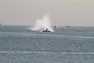 2013_OryxCup_D2_0019