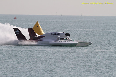 2013_OryxCup_D2_0015