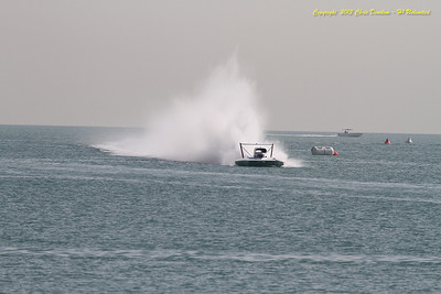2013_OryxCup_D2_0027