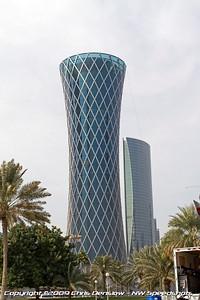 09_Oryx_Qatarchitecture_0011