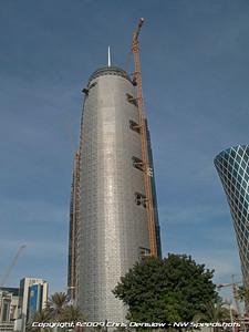 09_Oryx_Qatarchitecture_0022