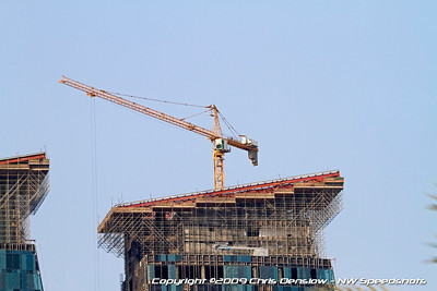 09_Oryx_Qatarchitecture_0021
