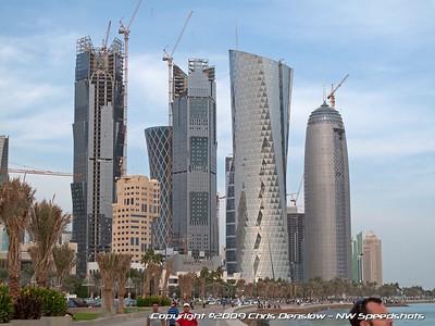 09_Oryx_Qatarchitecture_0028