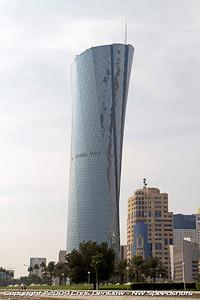 09_Oryx_Qatarchitecture_0012