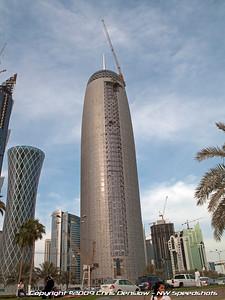09_Oryx_Qatarchitecture_0024