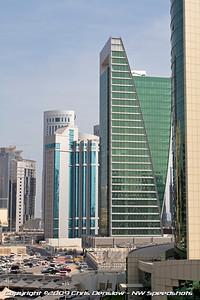 09_Oryx_Qatarchitecture_0004