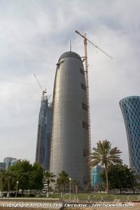 09_Oryx_Qatarchitecture_0010