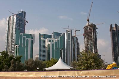 09_Oryx_Qatarchitecture_0020