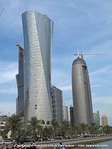 09_Oryx_Qatarchitecture_0027