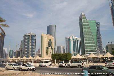 09_Oryx_Qatarchitecture_0006