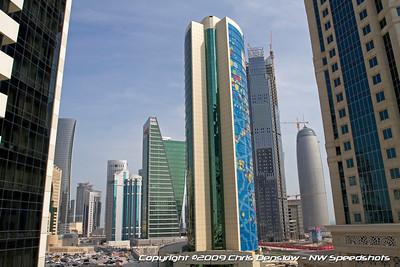 09_Oryx_Qatarchitecture_0003