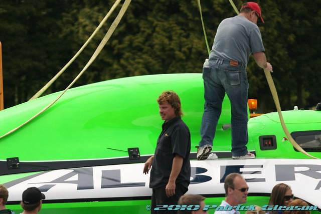 Unl Test Seattle 2010 0001