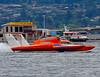 Seattle Seafair 2013 Fri 0404