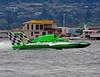 Seattle Seafair 2013 Fri 0494
