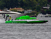 Seattle Seafair 2013 Fri 0512