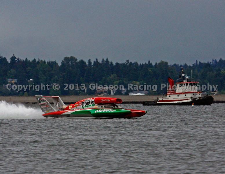 Seattle Seafair 2013 Fri 0010
