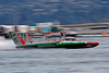 Seafair 2014 Fri A0794