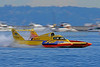 Seafair 2014 Fri A0383
