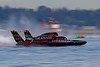 Seafair 2014 Fri A0456