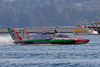 Seafair 2014 Fri A0088