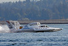 Seafair 2014 Fri A0057