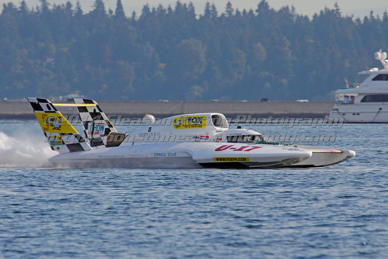 Seafair 2014 Fri A0019