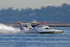Seafair 2014 Fri A0121
