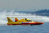 Seafair 2014 Fri A1037A