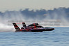 Seafair 2014 Fri A0503
