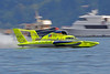 Seafair 2014 Fri A1080
