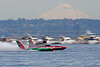 Seafair 2014 Fri A0822